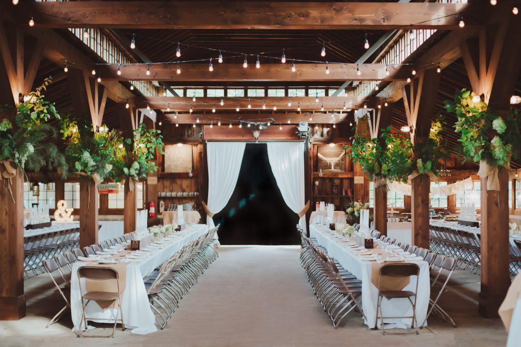 Wedding Venue Holland Michigan